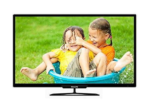 Philips 40PFL3750 Full HD LED TV Image