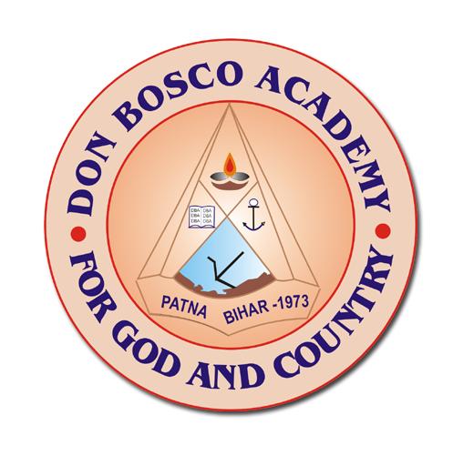 Don Bosco Academy - Patna Image