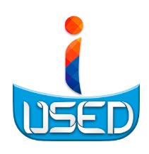 iUsed App Image