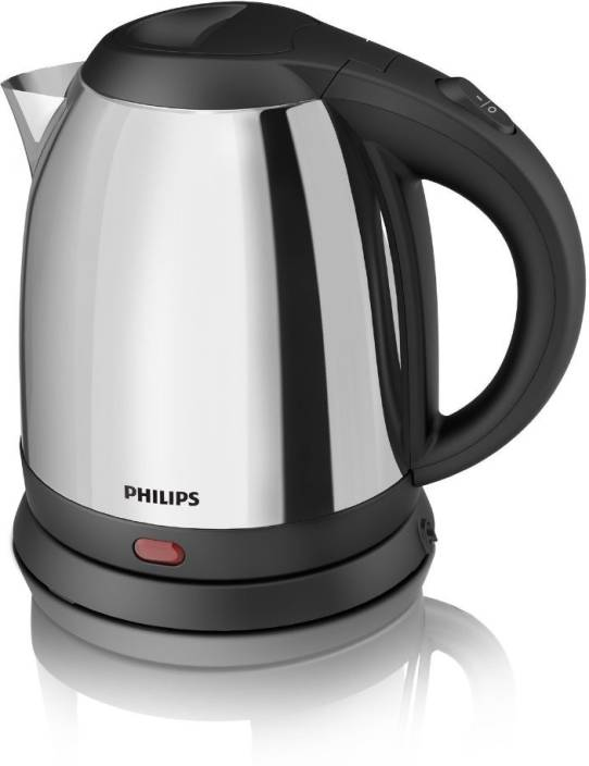 Philips HD-9303/02 Electric Kettle Image