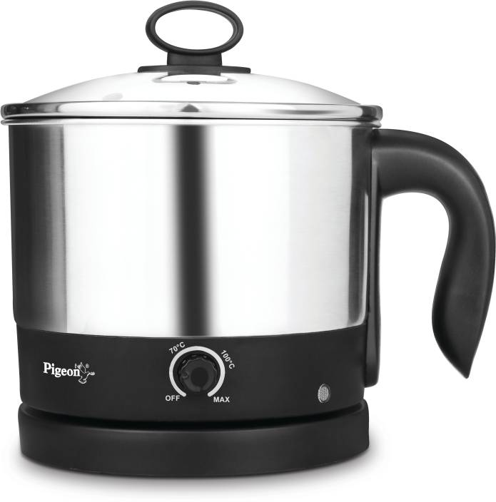 Pigeon Kessel Multi Kettle Electric Kettle Image
