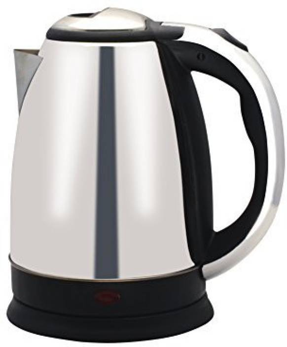 Wonder World ANMOL 1.8 L TR-1108 1500W Electric Kettle Image