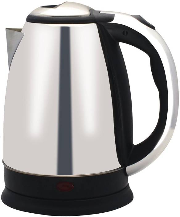 Wonderchef 63151726 Electric Kettle Image