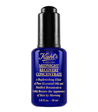 Kiehl's Midnight Recovery Concentrate Image