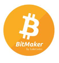 BitMaker Image