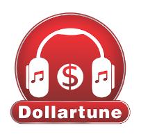 Dollartune Image