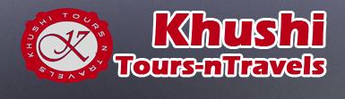 Khushi Tours N Travels - Shimla Image
