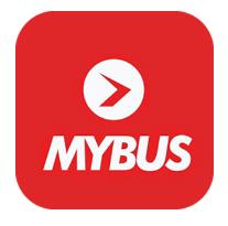 My Bus Image