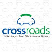 Crossroadshelpline.com Image