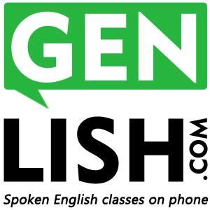 Genlish.com Image