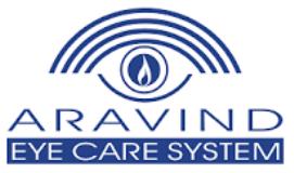 ARAVIND EYE HOSPITAL - MADURAI Reviews, Medical Clinic