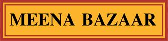 Meenabazaar.com