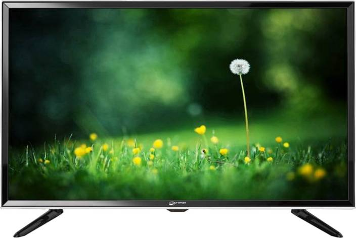 Micromax 81cm (32) HD Ready LED TV Image