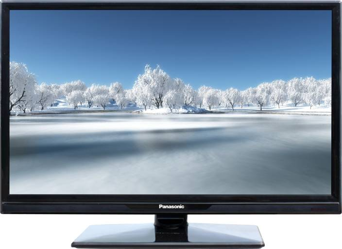 Panasonic 55cm (22) Full HD LED TV Image