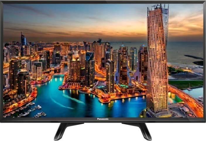 Panasonic 80cm (32) HD Ready LED TV Image