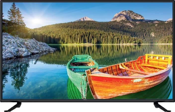 Sansui 122cm (48) Full HD LED TV Image