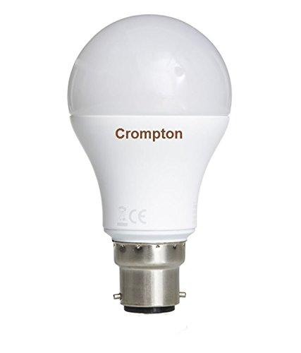 Crompton LED Bulbs Image