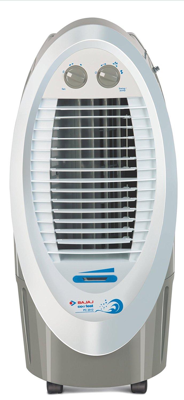 Bajaj Icon PC 2012 Air Cooler Image