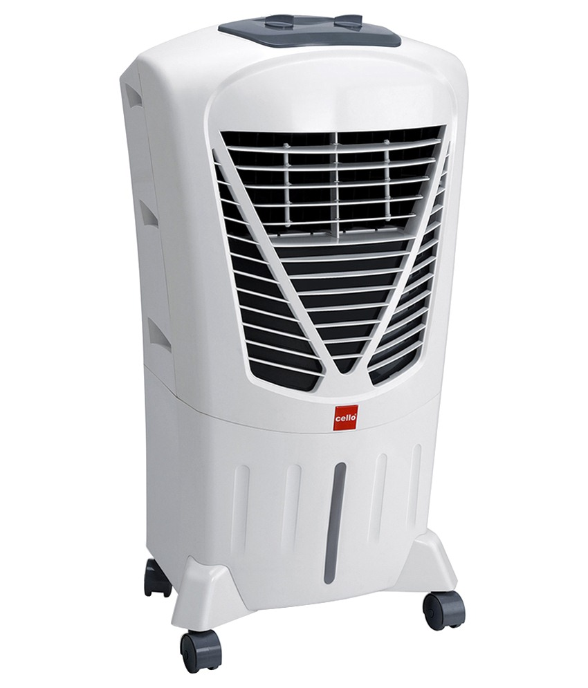 Cello 30ltr DURA COOL 30 Personal Air Cooler Image