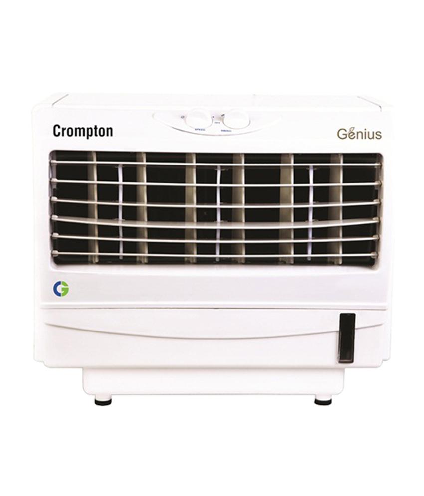 Crompton Greaves TBAC101 Air Cooler Image