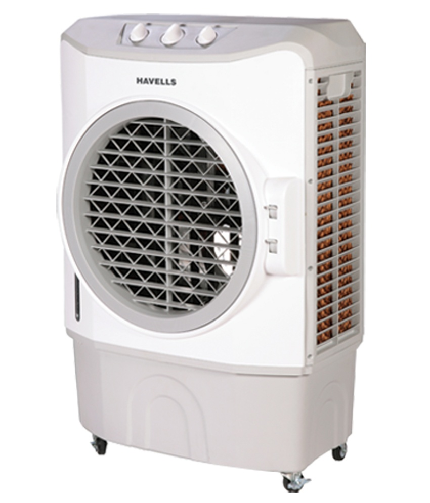 Havells 45 Koolaire 60 Desert Air Cooler Image