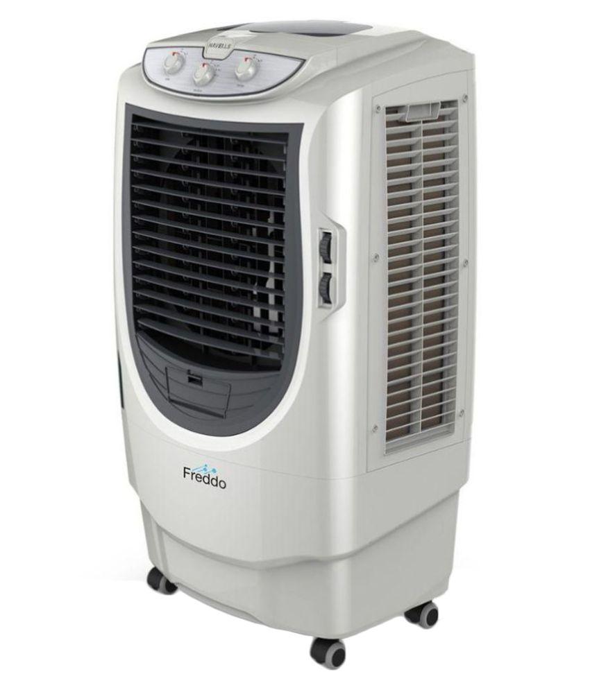 Personal Air Cooler : Havells personal air cooler reviews price