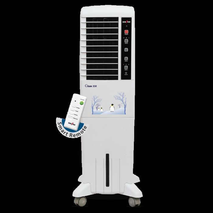 Kenstar 35 Personal Air Cooler Image