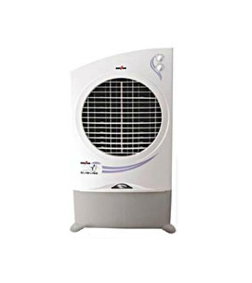 Kenstar Slim Line Super Air Cooler Image