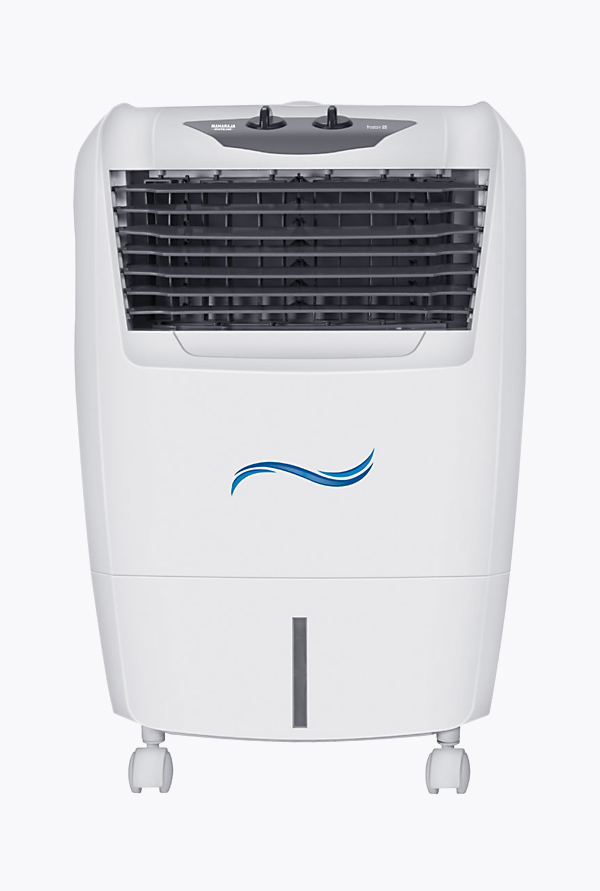 Maharaja Whiteline 22 Frostair 22 Air Cooler Image