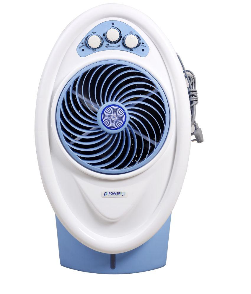 Powerpye 30 oxyR Personal Air Cooler Image