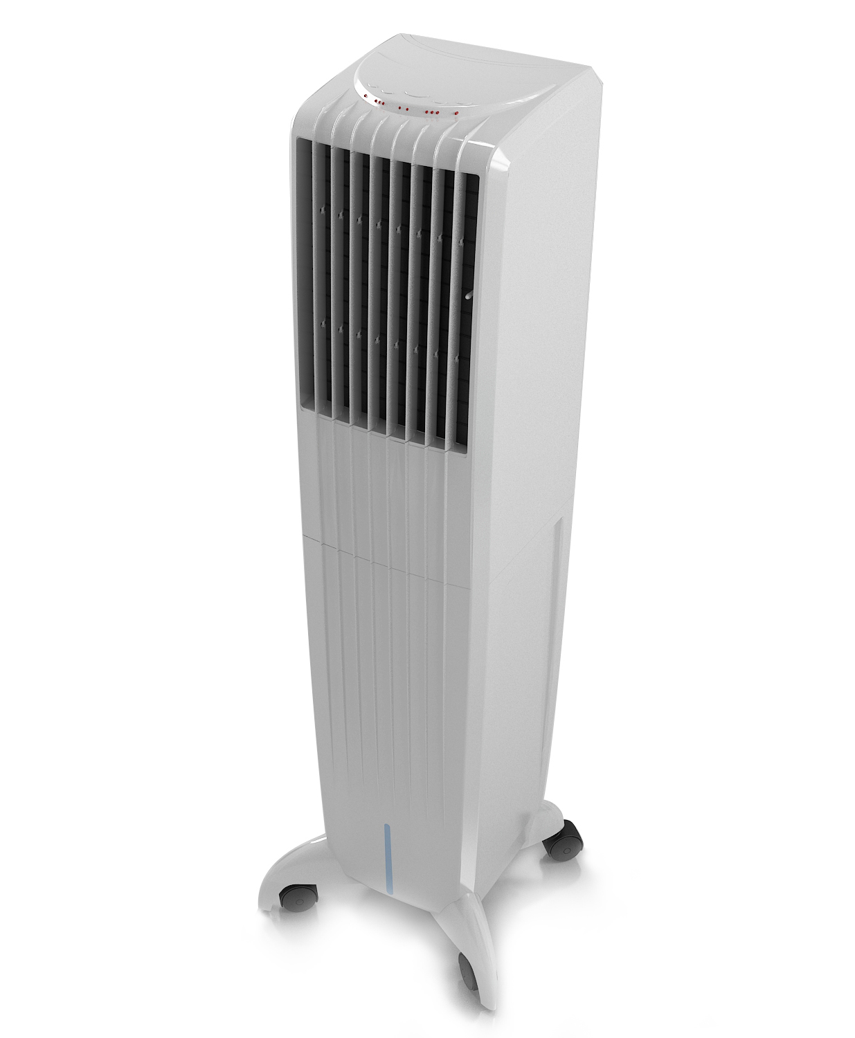 Symphony 50 ltr Diet 50i Air Cooler Image