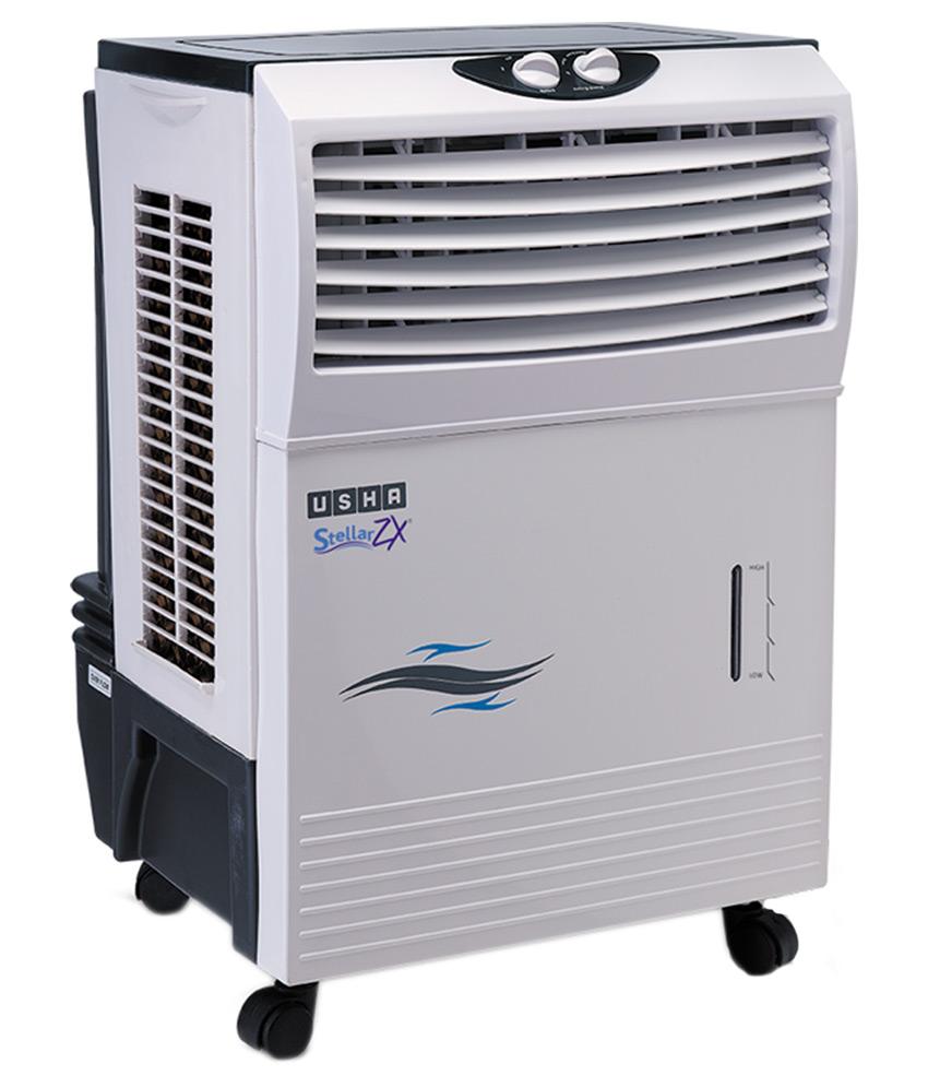 Usha 20 Stellar Personal Air Cooler Image