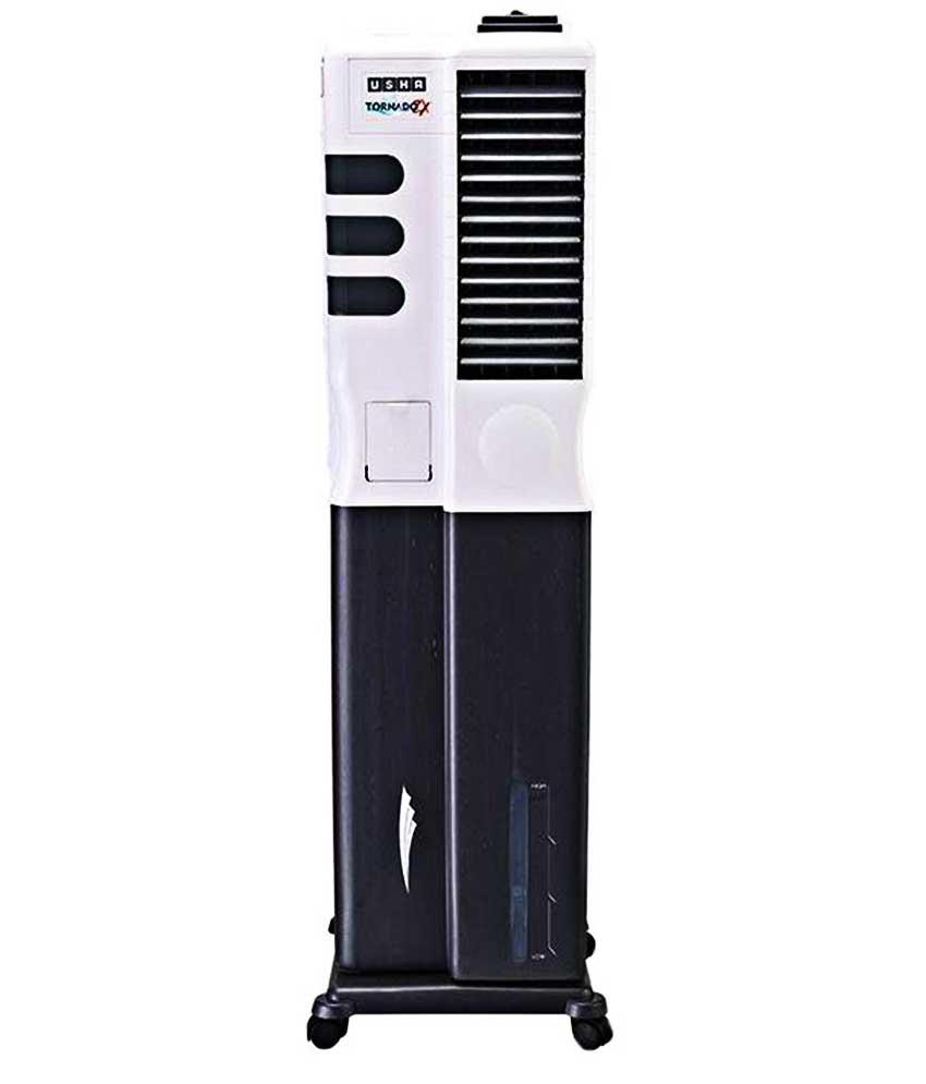 Usha 34 Tornado ZX CT-343 Personal Air Cooler Image