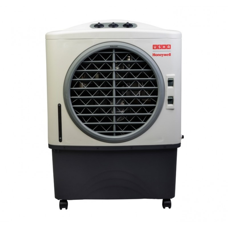 Air Coolers | Home Appliances | Croma Electronics | Online ...