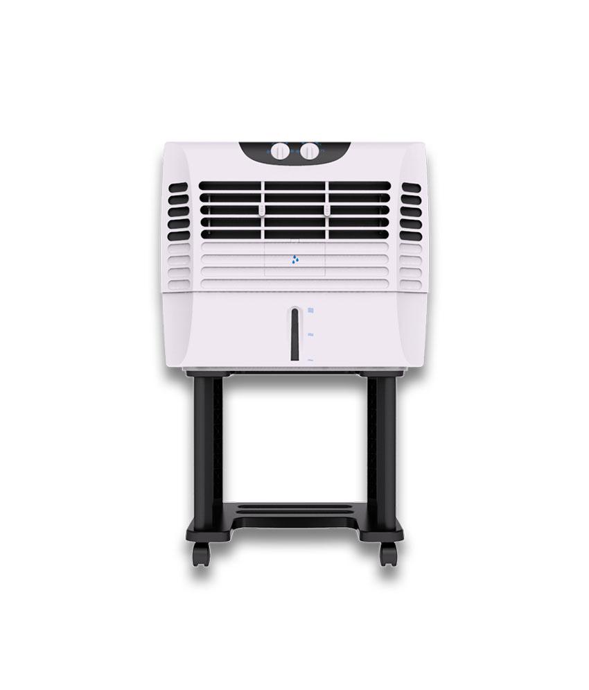 Vego OPTIMA-3D 51 to 60 3D Air Cooler Image
