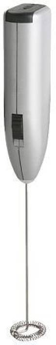 Perito frother small 20 W Hand Blender Image
