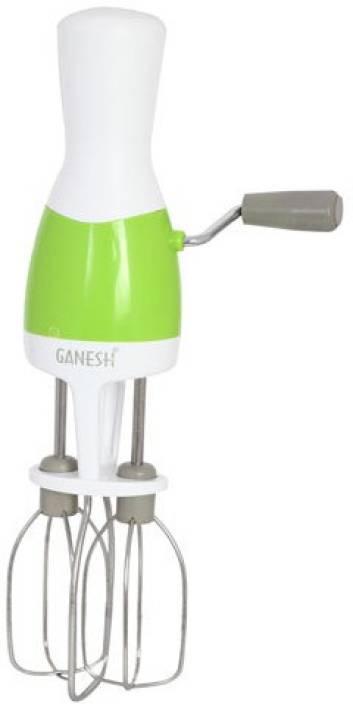 Prostuff Ganesh Hand Blender Image