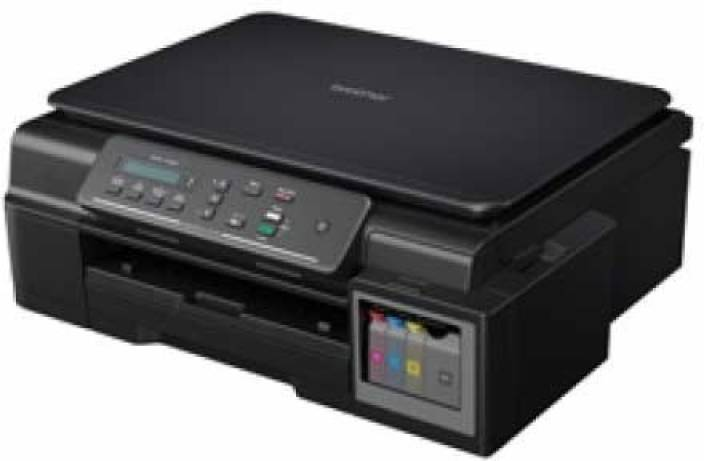 Brother Dcp T300 Multi Function Printer Image