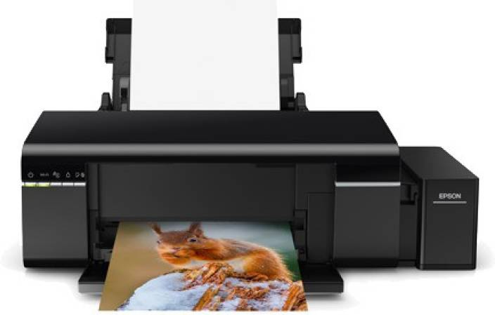EPSON L805 MULTI FUNCTION PRINTER Reviews, EPSON L805 MULTI FUNCTION
