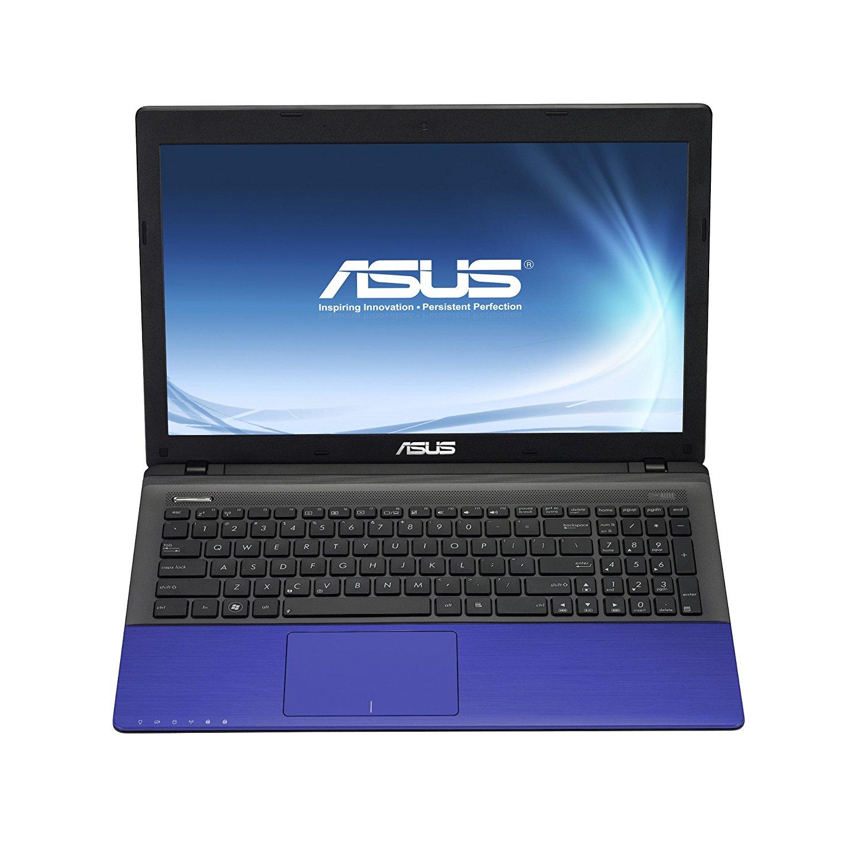 Asus K55VD-SX314D Laptop Image
