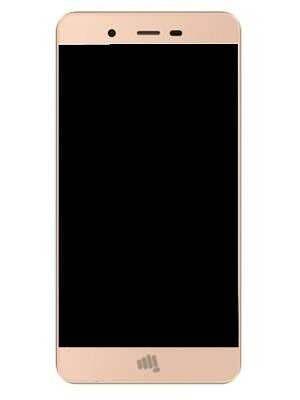 Micromax Vdeo 2 Q4101 Image