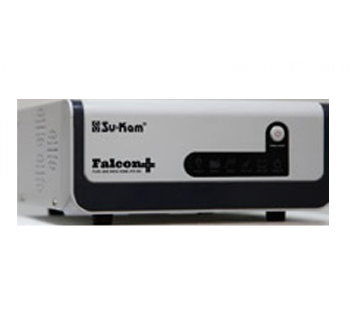Su Kam Falcon 900Va 12V Pure Sine Wave Inverter Image