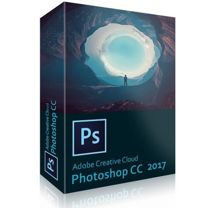 Adobe Photoshop Cc 2017 Reviews Adobe Photoshop Cc 2017