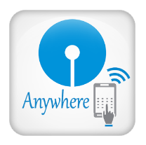 State Bank Anywhere Image