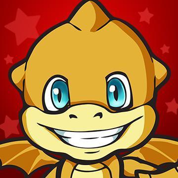 Gamesgames.com Image