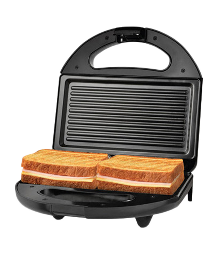 havells maker sandwich toastino online web cooking toaster appliances slice consumer en