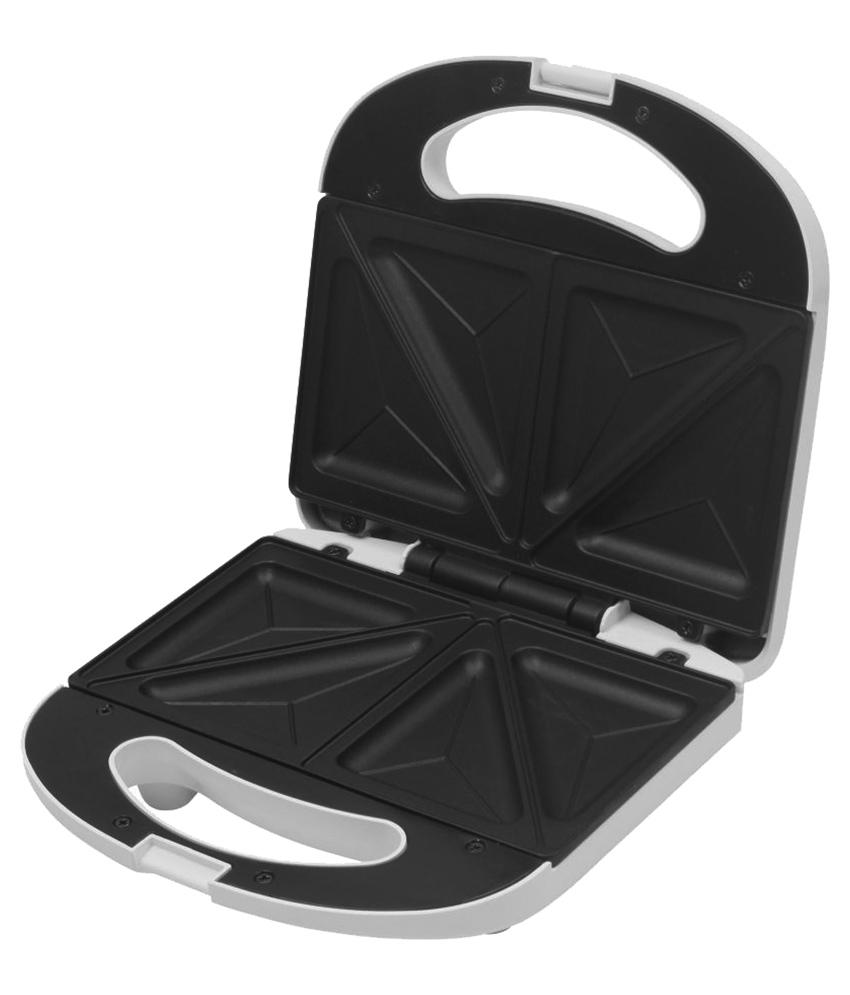 Pigeon 750 Sandwich Toaster Image