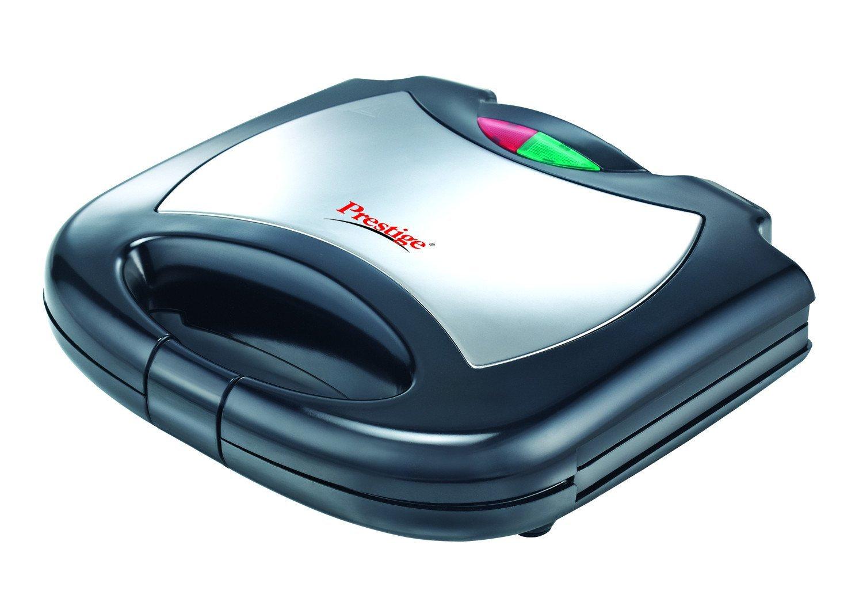 Prestige PGMFS 700 Sandwich Toaster Image