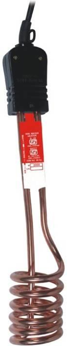 Ovista Divine 1000 W Immersion Heater Rod Image