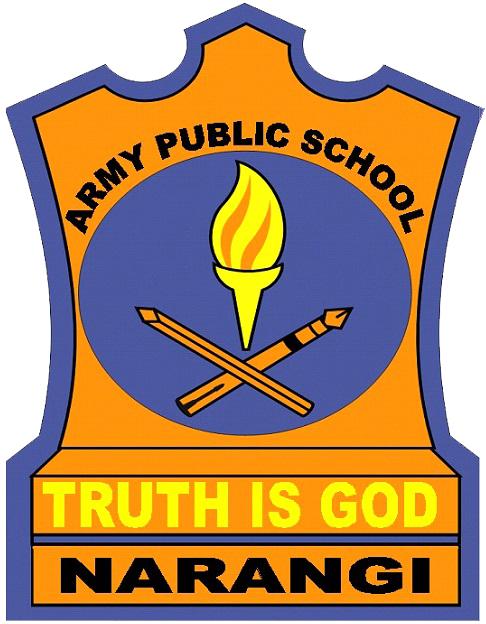 Army Public School - Narangi - Guwahati Image